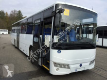 Temsa Box TOURMALIN 12-4 DD light coach