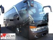 autocarro Setra 411 HD 411 hd vip 911 511