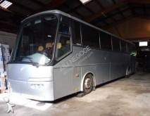 autocarro Bova FHD AUTOCAR A REMONTER