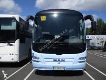 autocar MAN Lion's Coach REGIO C
