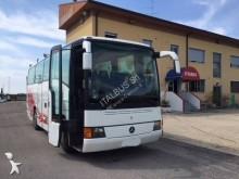 autocarro de turismo Mercedes