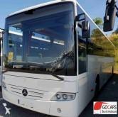 autocarro Mercedes Intouro OPTIMUM siege tourisme 59+1 clim