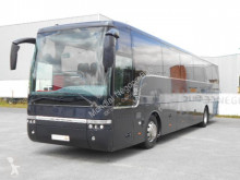 touringcar toerisme Van Hool