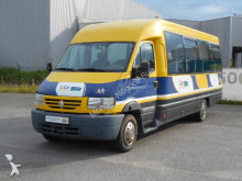 schoolbus Renault
