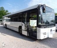 autocarro Mercedes CONECTO EURO 3