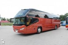 touringcar toerisme Neoplan