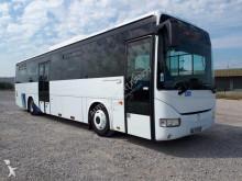 autocarro Irisbus Crossway