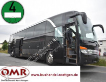 autocarro Setra S 417 HDH/VIP/416/580/Tourismo/350