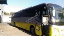 autokar Scania HIGER A30