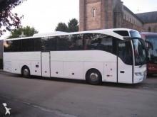 autocarro Mercedes TOURISMO