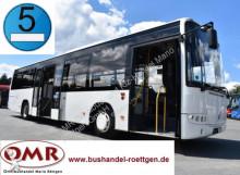 Volvo 8700 LE/7700/550 Integro/415/14x vorhanden coach