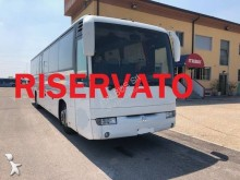 междугородний автобус Renault SFR IRISBUS FR SFR 112