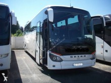 autokar Setra S 516 HD euro6
