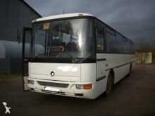 Irisbus RECREO Reisebus