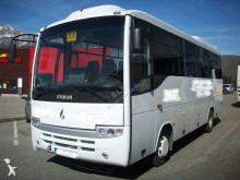schoolbus Otokar