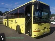 schoolbus Van Hool