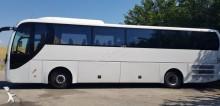 autobus da turismo MAN