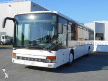 schoolbus Setra