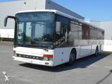 autocarro Setra 315 NF