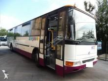 schoolbus Karosa