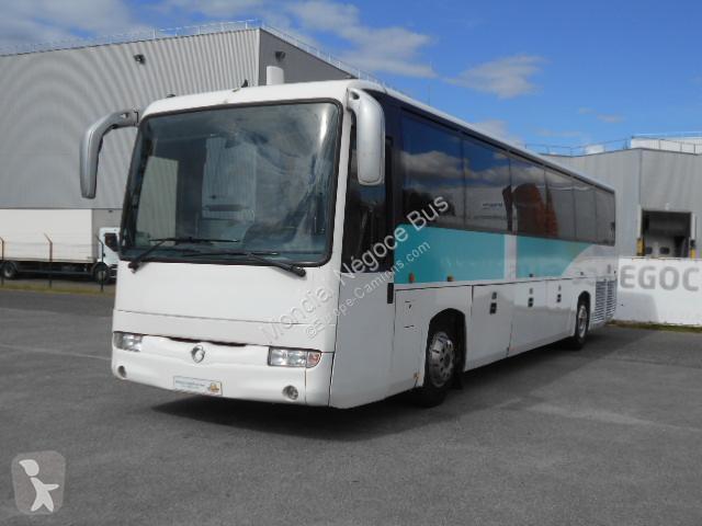 Irisbus Iilade Te coach