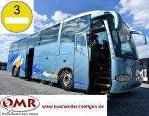 autocarro Scania K124 Irizar Century