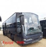 Neoplan Euroliner PMR coach
