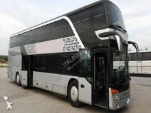 autocar Setra S 431 DT S 431 DT