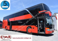 Setra S 431 DT / Skyliner / Astromega Reisebus