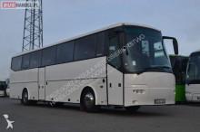 Bova FUTURA FHD 127 / 63 MIEJSCA / SPROWADZONA / EURO 4 coach