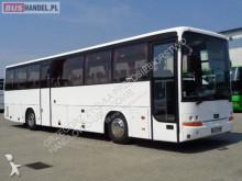 autocar Van Hool T 915 NS CL
