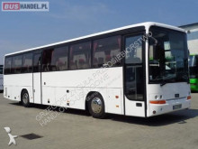 Van Hool T 915 NS CL coach