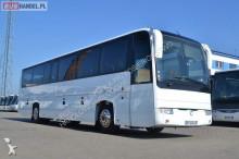 autokar Irisbus ILIADE TE / SPROWADZONA
