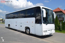 autocar Irisbus ILIADE RTX / AUTOMAT / SPROWADZONA / WC