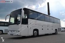 autokar Irisbus ILIADE RTX / SPROWADZONA