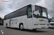 autocar Irisbus ILIADE TE / SPROWADZONA