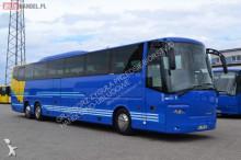 autocarro Bova MAGIQ MHD 148 / 70 MIEJSC / SPROWADZONA / / 4 SZTUKI