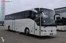 autocar de tourisme nc