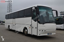 Bova FHD12,380 FUTURA / SPROWADZONA / MANUAL / WC