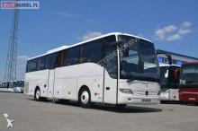 autobus nc MERCEDES-BENZ - TOURISMO RHD / SPROWADZONE