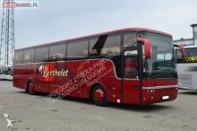 touringcar Van Hool T916 ALICRON / SPROWADZONY / MANUAL / WC /