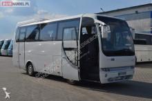 autocarro de turismo Temsa