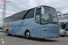 autocar Bova MAGIQ MHD 12,2 M / SPROWADZONA / WC / MANUAL