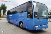 Irisbus ILIADE coach