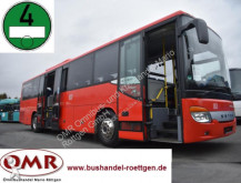autocarro Setra S 415 UL / 315 / 550 / Klima