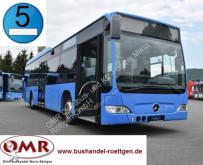 Mercedes O 530 LE Citaro / 415 / Lion´s City / 12x vorhan
