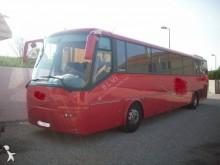 autocarro Bova FLD 12.7 euro4, 63 places