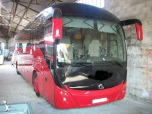 autocar Irisbus Magelys HD 12.80, euro 5, 55 places.