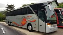 autocarro Setra S 416 HDH