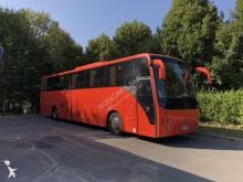 autobus Temsa HD13